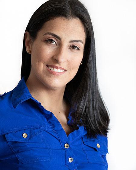 Bianca Guazzelli Aldworth